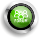 Patientenforum (2)