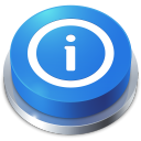 Perspective Button Info icon